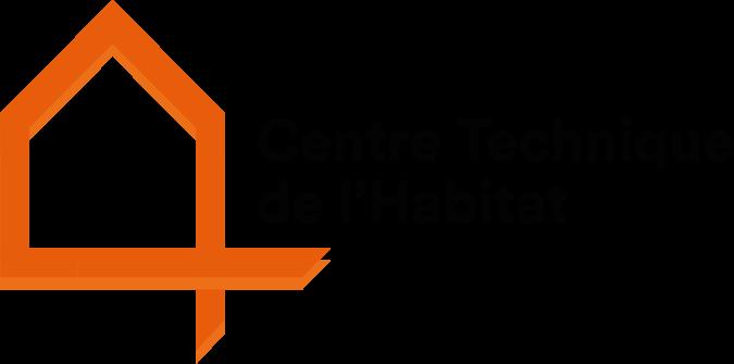 Centre technique de l'habitat