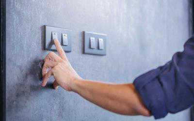 Comment réduire sa facture d'énergie ? 5 idées efficaces